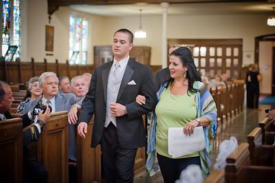 Laurel and Dustin Wedding-0164