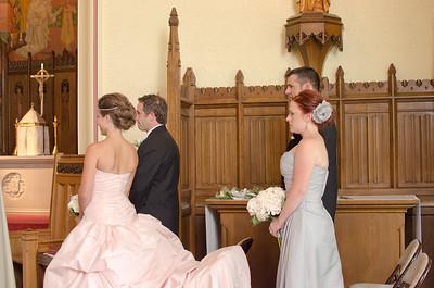 Laurel and Dustin Wedding-0200