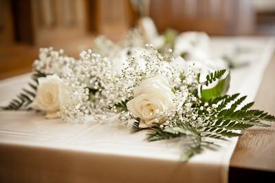 Laurel and Dustin Wedding-0146