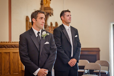 Laurel and Dustin Wedding-0181