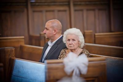 Laurel and Dustin Wedding-0163
