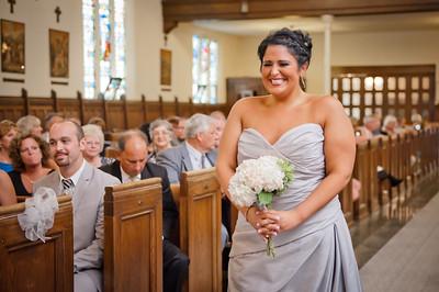 Laurel and Dustin Wedding-0183