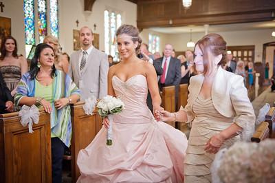 Laurel and Dustin Wedding-0193