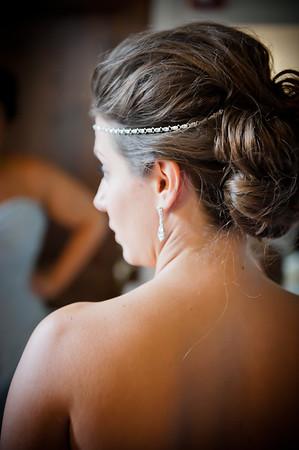 Laurel and Dustin Wedding-0157