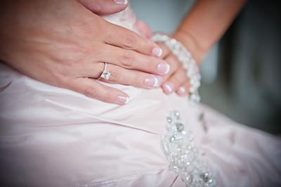 Laurel and Dustin Wedding-0159