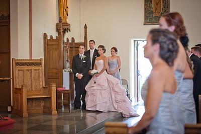 Laurel and Dustin Wedding-0213