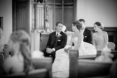 Laurel and Dustin Wedding-0206