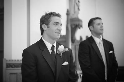 Laurel and Dustin Wedding-0191