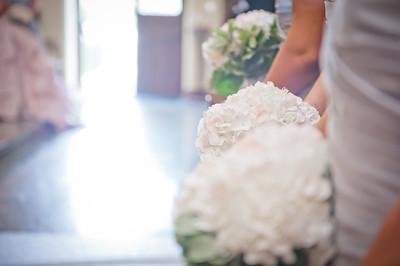 Laurel and Dustin Wedding-0199