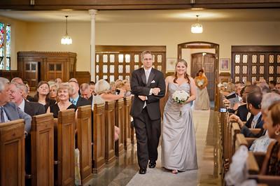 Laurel and Dustin Wedding-0182