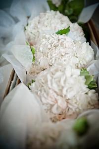 Laurel and Dustin Wedding-0154