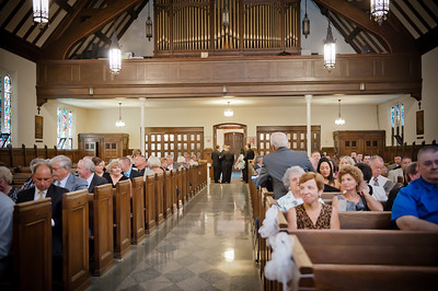 Laurel and Dustin Wedding-0162