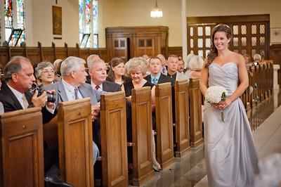 Laurel and Dustin Wedding-0185