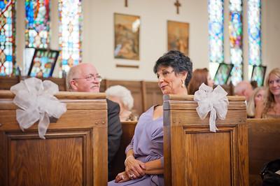 Laurel and Dustin Wedding-0179