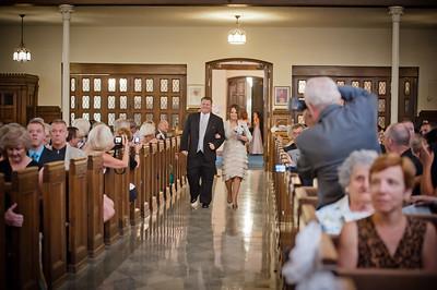 Laurel and Dustin Wedding-0169