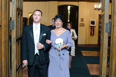 Laurel and Dustin Wedding-0166