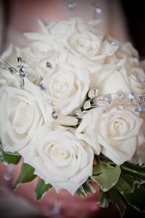 Laurel and Dustin Wedding-0160