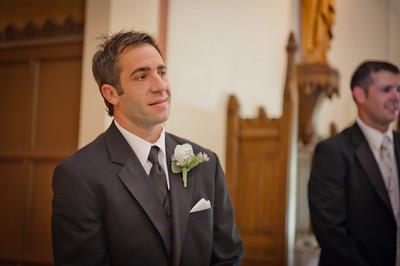 Laurel and Dustin Wedding-0187