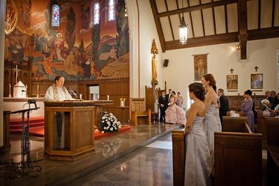 Laurel and Dustin Wedding-0214