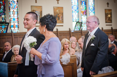 Laurel and Dustin Wedding-0168