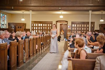Laurel and Dustin Wedding-0184