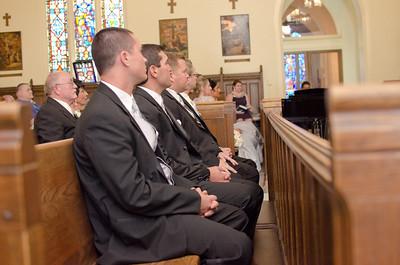 Laurel and Dustin Wedding-0203
