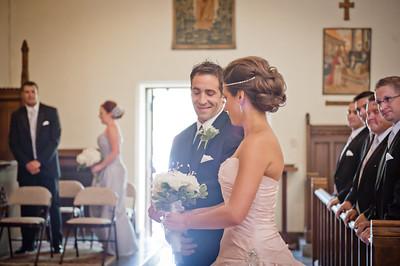 Laurel and Dustin Wedding-0195