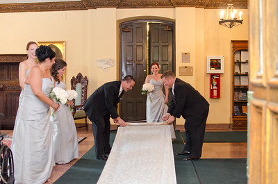 Laurel and Dustin Wedding-0178