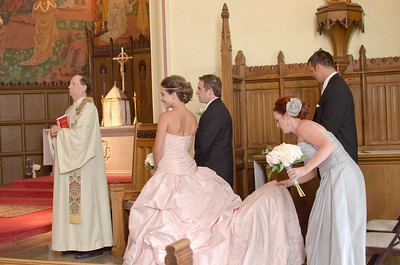 Laurel and Dustin Wedding-0197