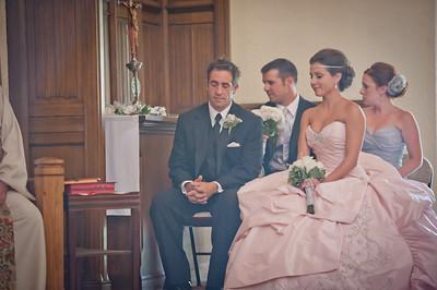 Laurel and Dustin Wedding-0201