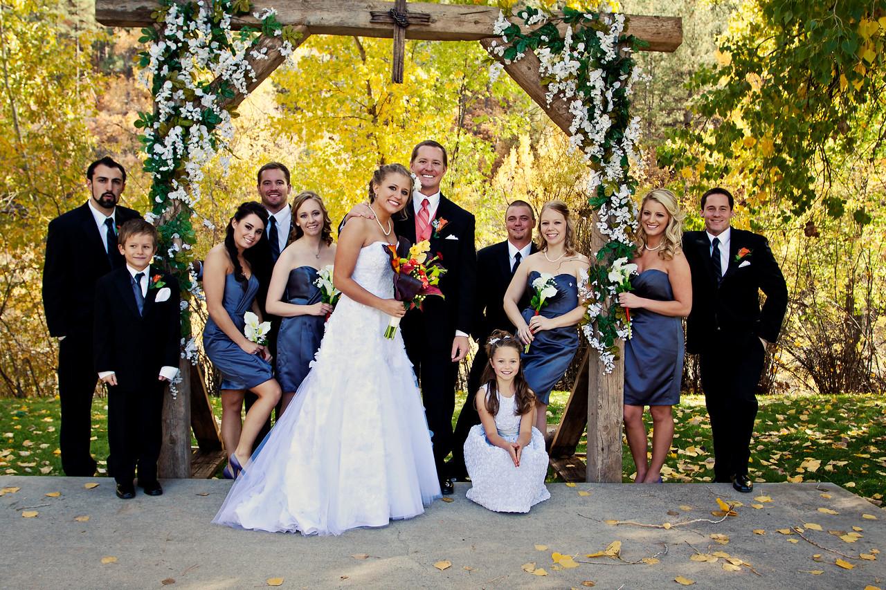 Wedding Party IMG_8430