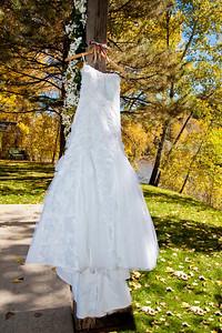 Edited Dress IMG_7649