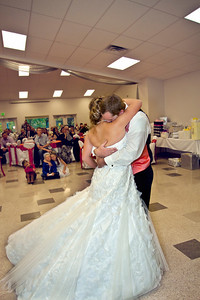 Edited first dance IMG_8731