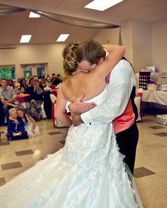 Edited CROPPED first dance IMG_8731