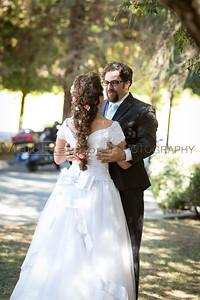 Ochoa Wedding-1-21
