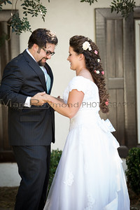 Ochoa Wedding-1-22
