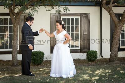 Ochoa Wedding-1-25