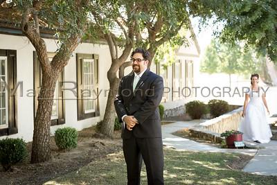 Ochoa Wedding-1-4