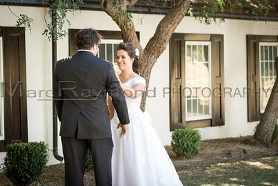 Ochoa Wedding-1-9
