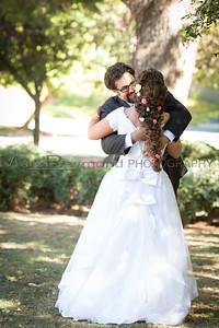 Ochoa Wedding-1-17