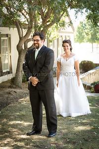 Ochoa Wedding-1-6
