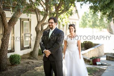 Ochoa Wedding-1-7