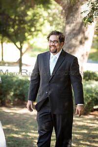 Ochoa Wedding-1-32