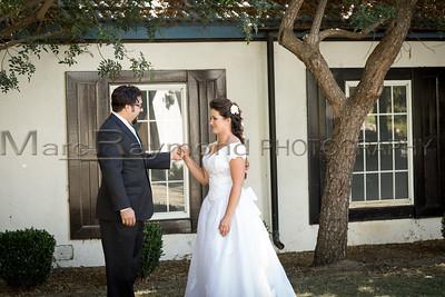 Ochoa Wedding-1-33
