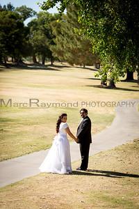 Ochoa Wedding-1-38