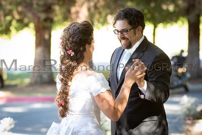 Ochoa Wedding-1-34