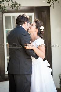 Ochoa Wedding-1-15