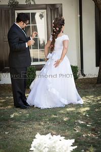 Ochoa Wedding-1-28