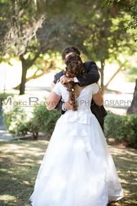Ochoa Wedding-1-12