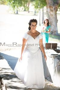 Ochoa Wedding-1-3